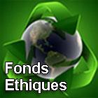 tn_fonds_ethique