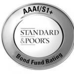standard_poors_ratings_feb202009